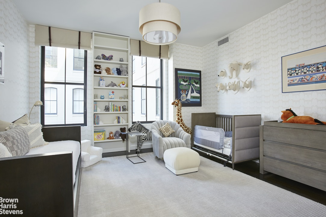 250 West Street 9a, Tribeca, NYC, 10013, $12,000,000, Property For Sale, Halstead Real Estate, Photo 17