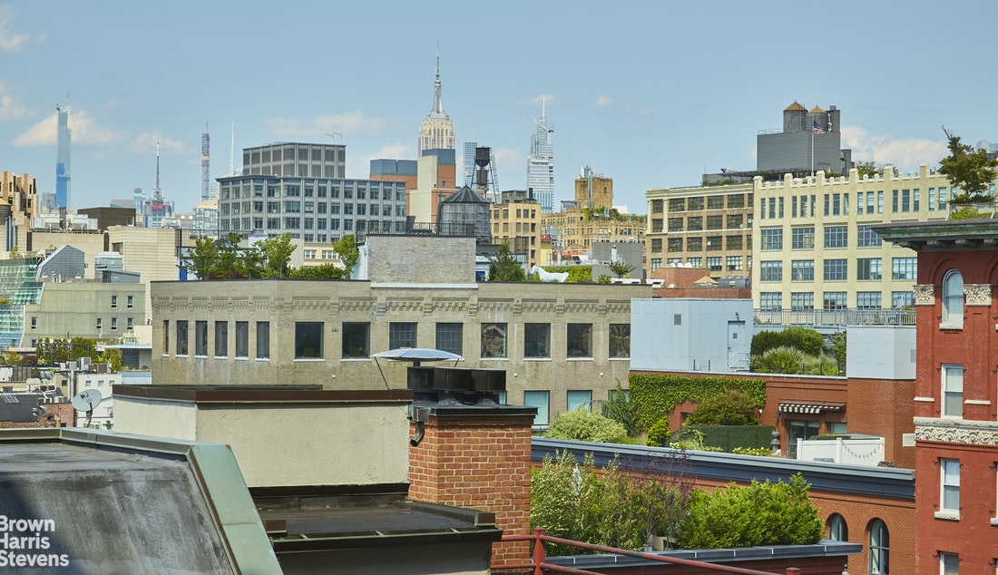 250 West Street 9a, Tribeca, NYC, 10013, $12,000,000, Property For Sale, Halstead Real Estate, Photo 20