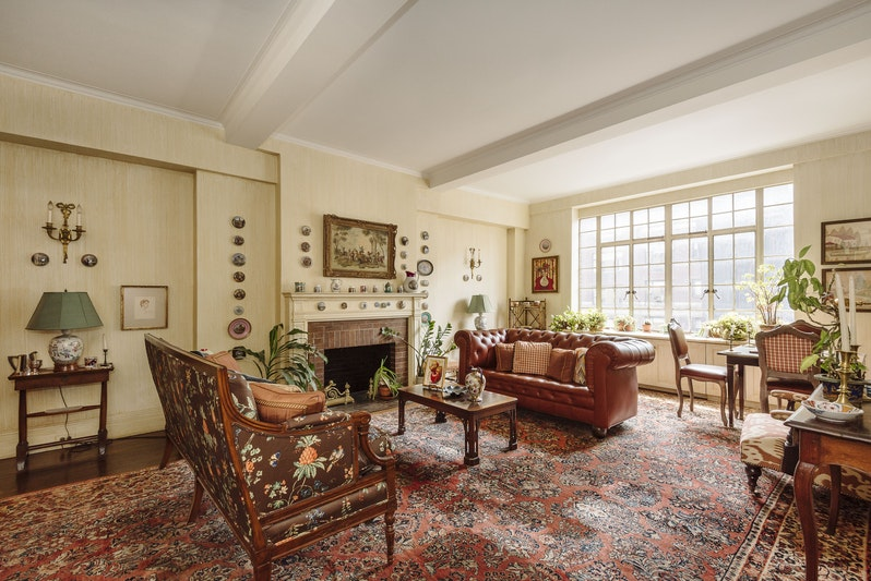 175 EAST 79TH STREET 14A