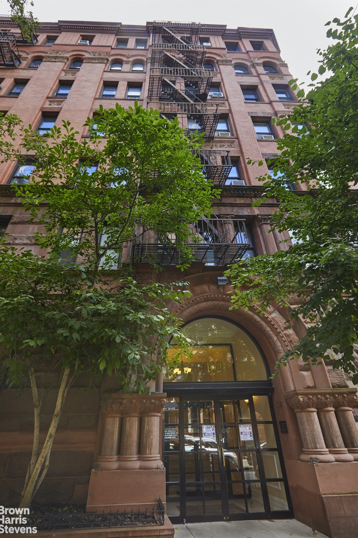 102 West 75th Street 70, Upper West Side, NYC, $985,000, Web #: 20240680