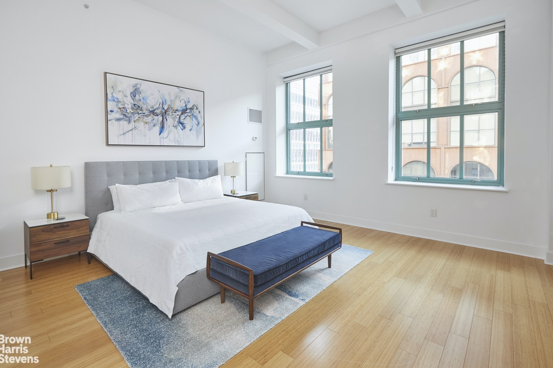 415 Greenwich Street 4E, Tribeca/SOHO/Chinatown, NYC, $10,750, Web #: 20242180