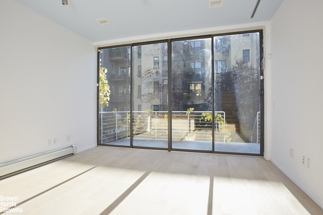 108 West 118th Street, Harlem, NYC, $3,395,000, Web #: 20246645