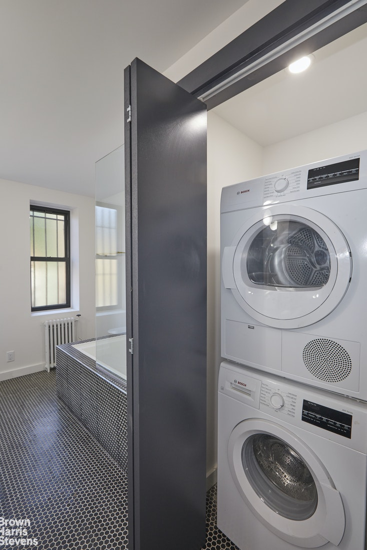 24 First Place 1, Brooklyn, New York, $7,950, Web #: 20246858