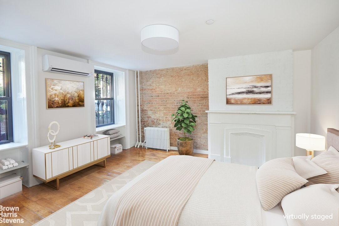 24 First Place 1, Carroll Gardens, New York, $8,950, Web #: 20246858