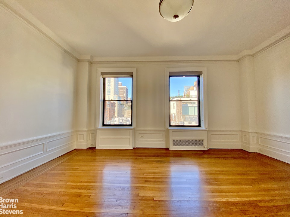 1100 Madison Avenue 7L, Upper East Side, NYC, $3,900, Web #: 20256735