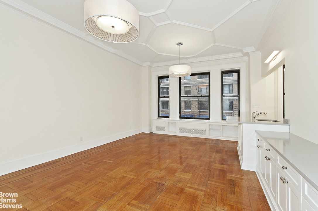 1100 Madison Avenue 2Cd, Upper East Side, NYC, $8,000, Web #: 20256756
