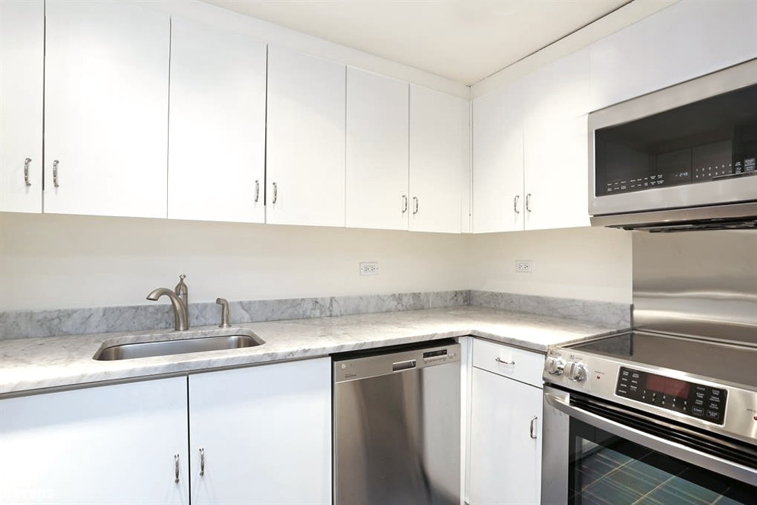 30 East 76th Street Phb, Upper East Side, NYC, $7,995, Web #: 20280086