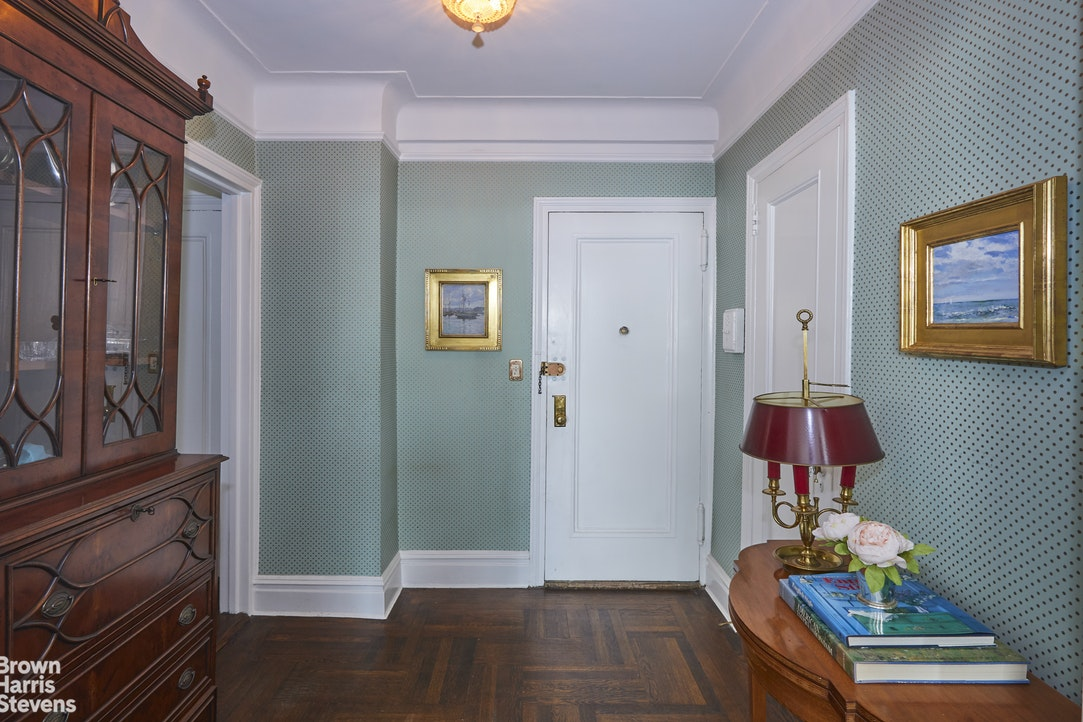 10 East 85th Street 3D, Upper East Side, NYC, $975,000, Web #: 20280270