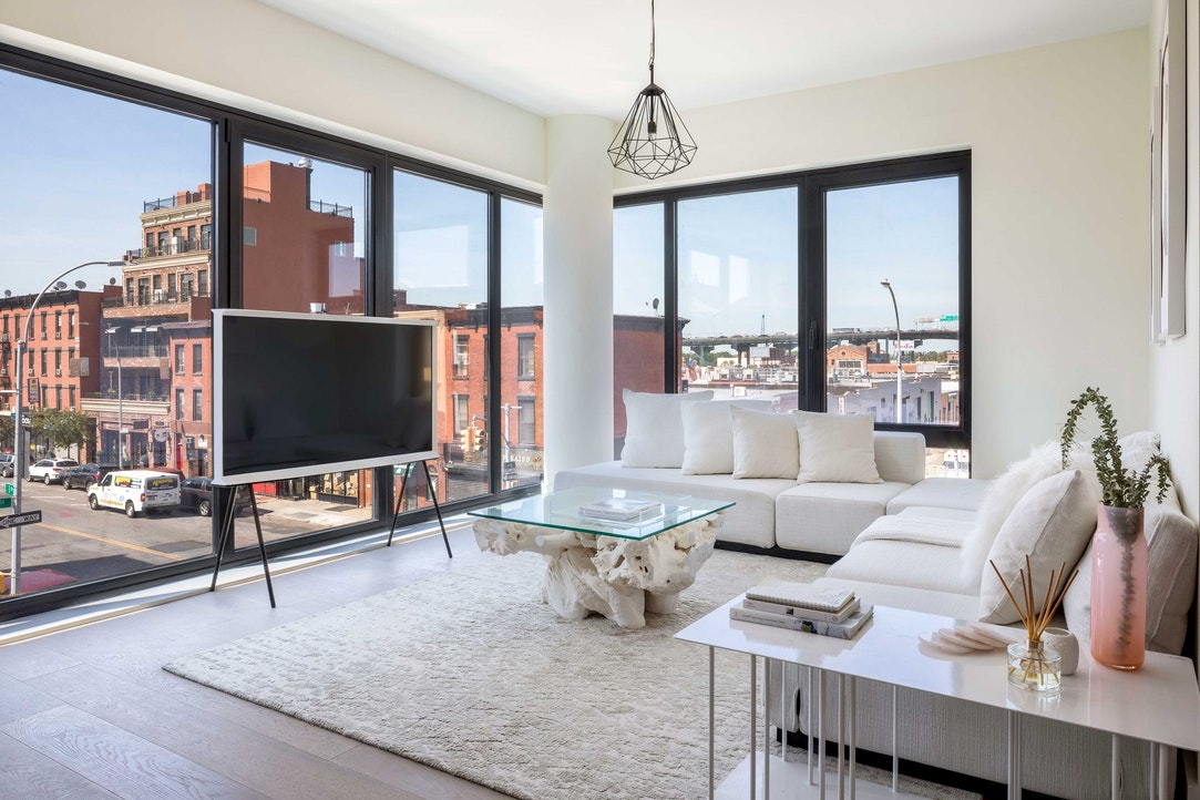 161 12th Street, Townhouse, Gowanus, New York, $2,449,000, Web #: 20280575