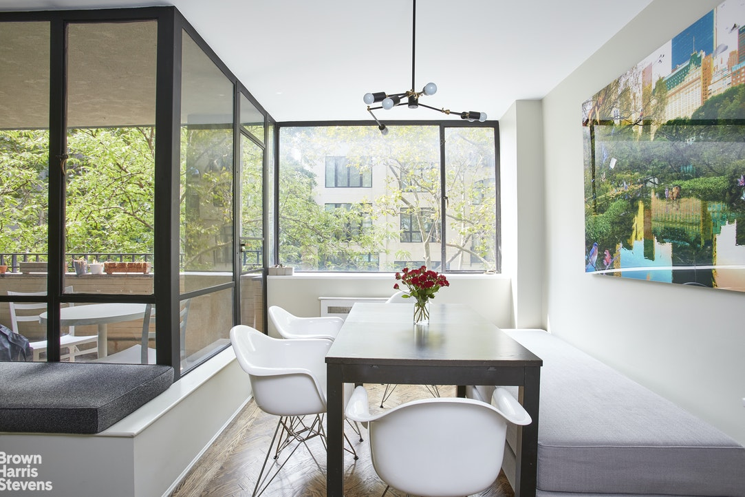 333 East 69th Street 3D, Upper East Side, NYC, $1,450,000, Web #: 20282834
