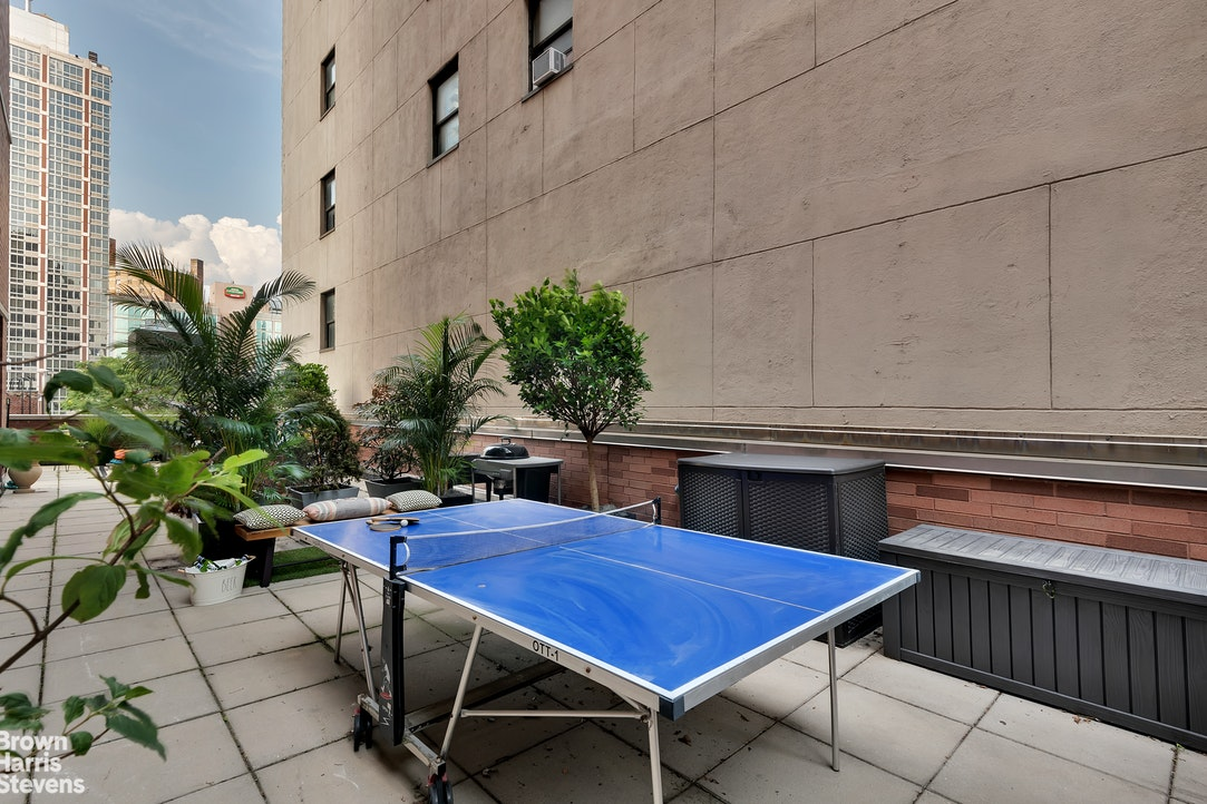 400 East 90th Street 6F, Upper East Side, NYC, $660,000, Web #: 20283097