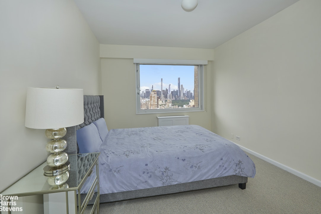 45 East 89th Street 31A, Upper East Side, NYC, $4,500, Web #: 20292935