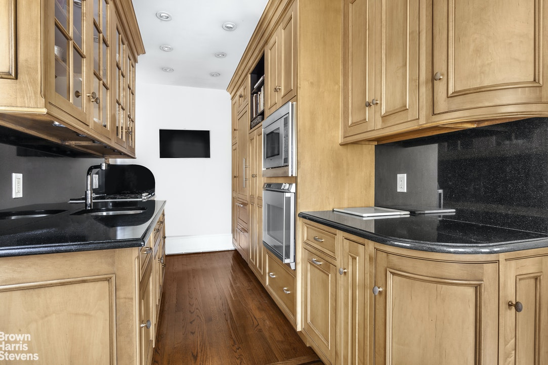 891 Park Avenue 11, Upper East Side, NYC, $2,250,000, Web #: 20293286