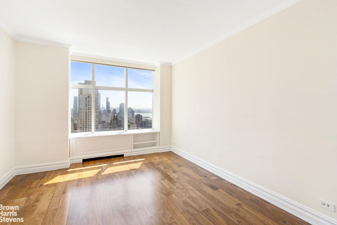 160 West 66th Street 50D, Upper West Side, NYC, $14,500, Web #: 20295283