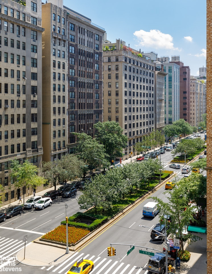 900 Park Avenue 7Abc, Upper East Side, NYC, $6,495,000, Web #: 20298079