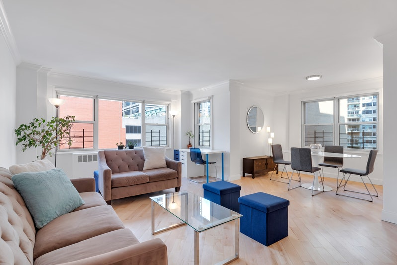 167 EAST 67TH STREET 9A