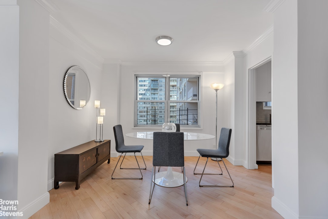 167 East 67th Street 9A, Upper East Side, NYC, $1,450,000, Web #: 20298258