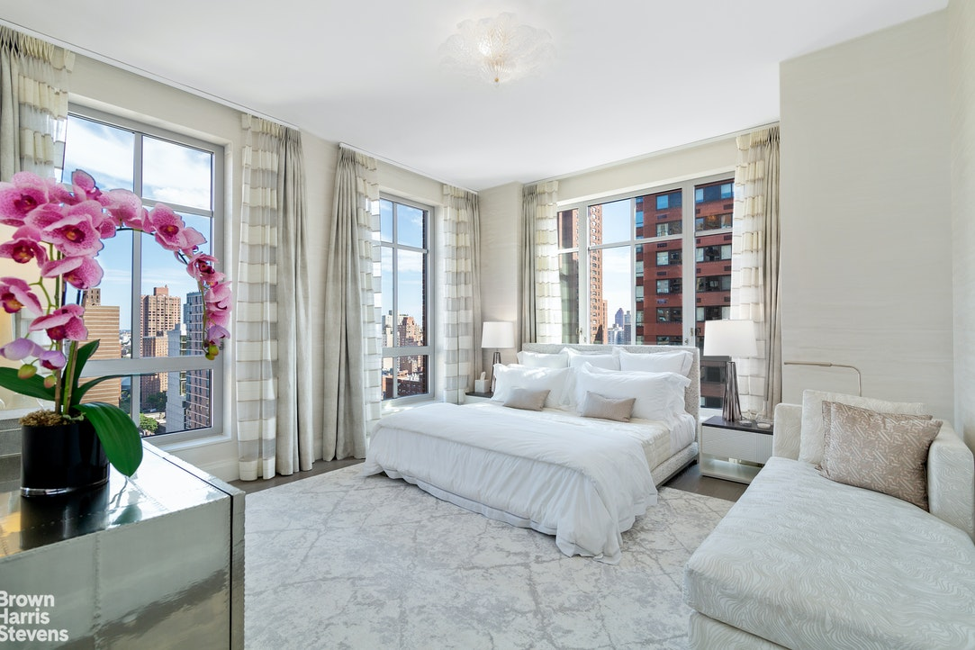 200 East 95th Street 15A, Upper East Side, NYC, $8,701,000, Web #: 20298444