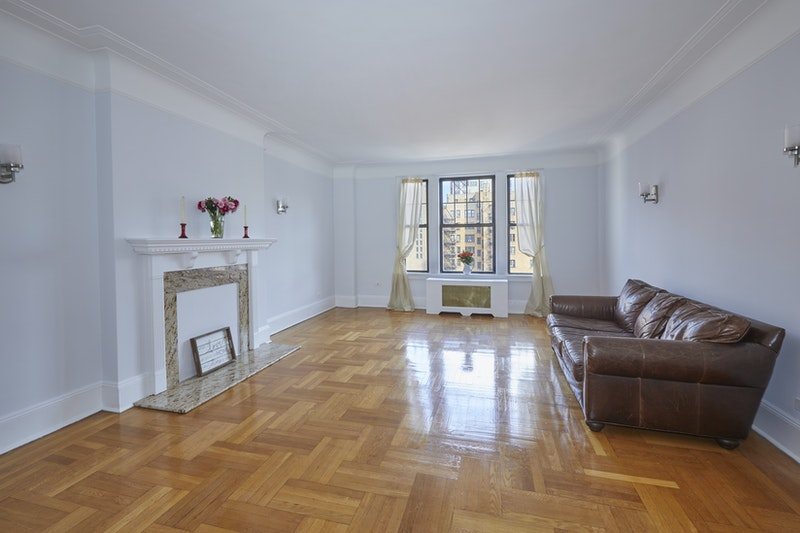 365 WEST END AVENUE 12A