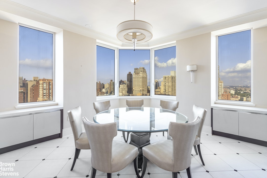 188 East 78th Street 26Ab, Upper East Side, NYC, $50,000, Web #: 20301675