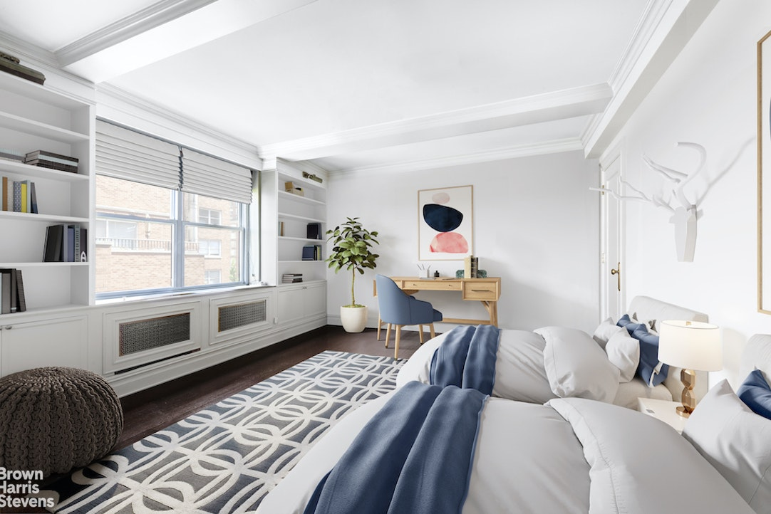 230 East 73rd Street 12Ab, Upper East Side, NYC, $4,025,000, Web #: 20306214