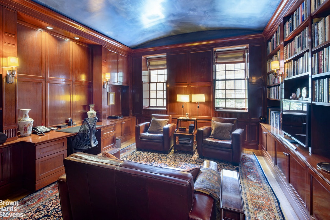 105 East 80th Street, Upper East Side, NYC, $10,995,000, Web #: 20306262