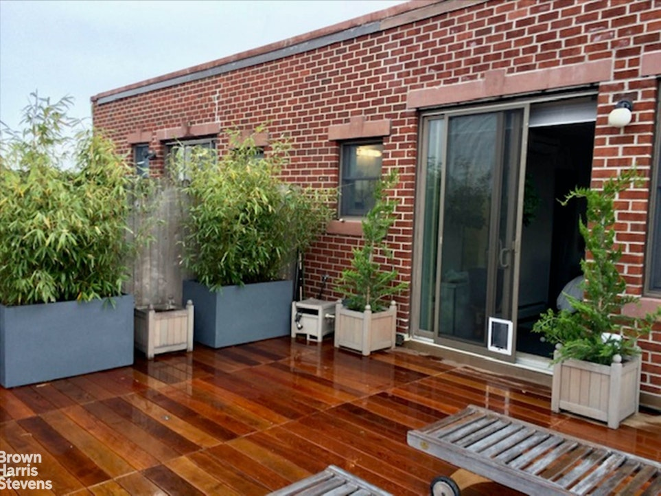 344 Degraw Street 6D, Brooklyn, New York, $1,525,000, Web #: 20306892