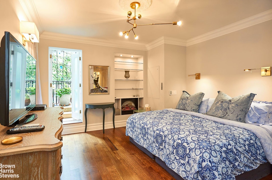 248 West 22nd Street Twnhs, Chelsea, NYC, $7,750,000, Web #: 20308127