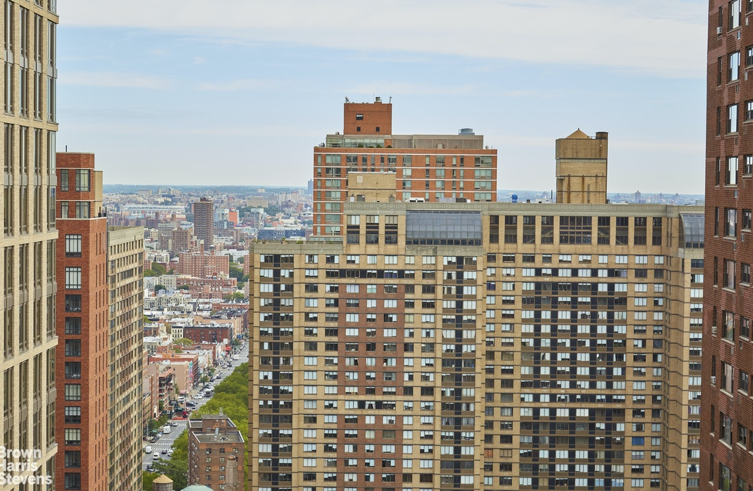 1641 Third Avenue 36H, Upper East Side, NYC, $1,299,000, Web #: 20310894