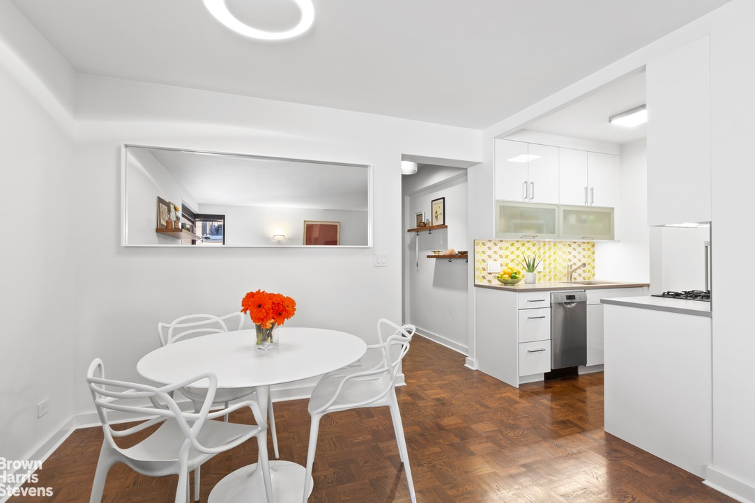 10 West 66th Street 4H, Upper West Side, NYC, $699,000, Web #: 20320517