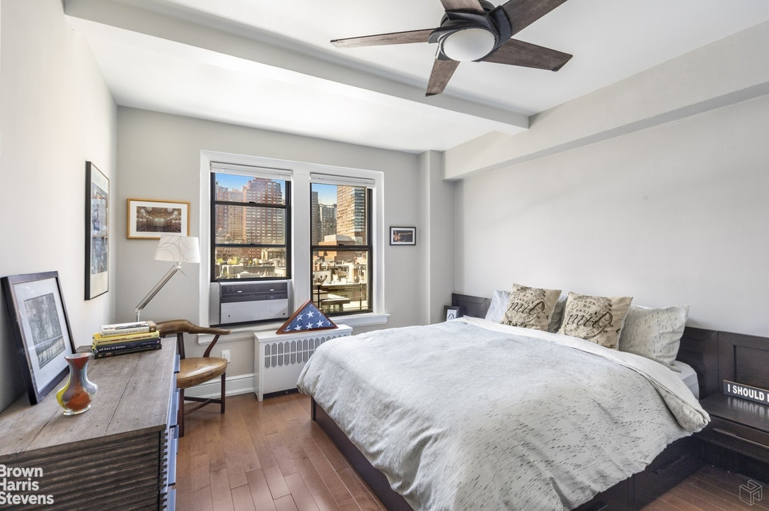40 West 72nd Street 86, Upper West Side, NYC, $3,950, Web #: 20322626