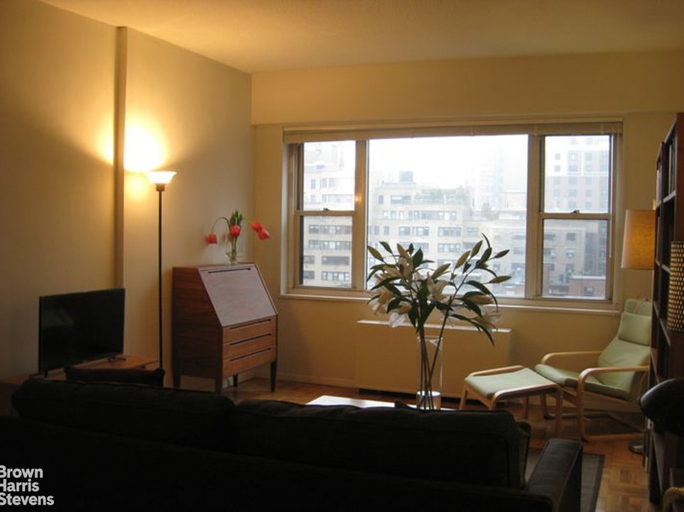 60 East 8th Street 9G, Central Village, NYC, $2,600, Web #: 20322658