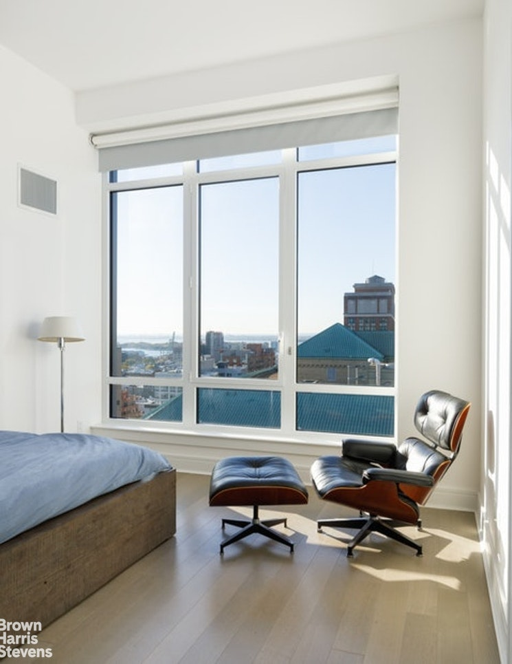 265 State Street 1801, Boerum Hill, New York, $4,500,000, Web #: 20325361