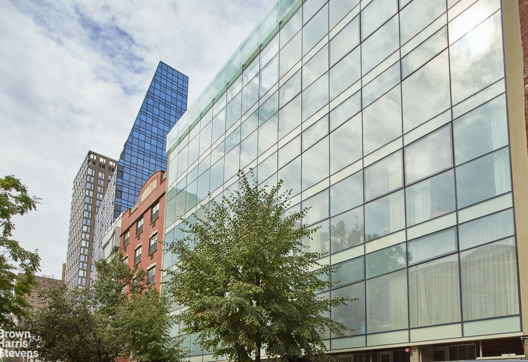 115 Norfolk Street 304, Lower East Side, NYC, $2,000,000, Web #: 20327201