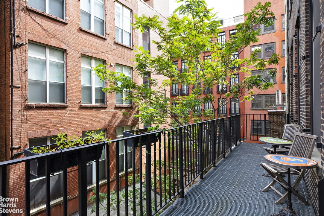 132 -134 Greene St 3R, Soho, NYC, $2,495,000, Web #: 20334084