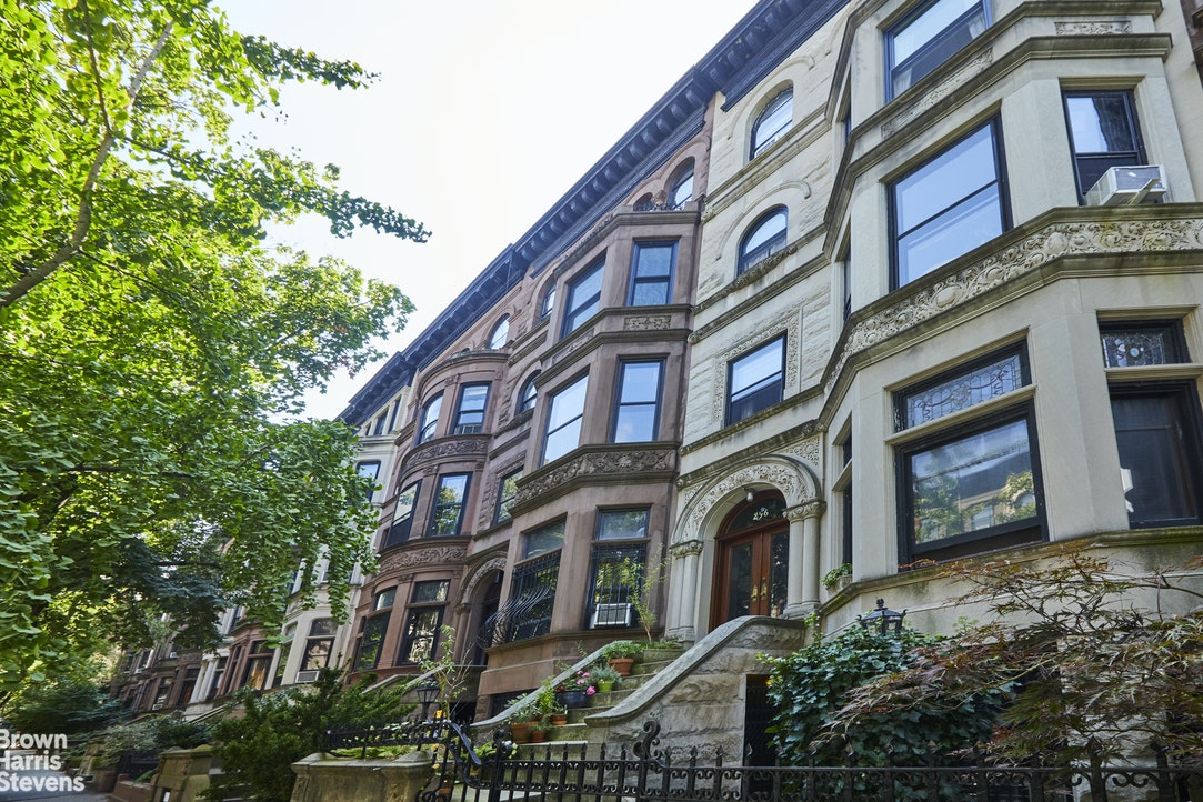 296 Garfield Place 3F, Brooklyn, New York, $589,000, Web #: 20335365
