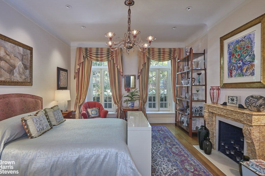 112 East 78th Street, Upper East Side, NYC, $8,200,000, Web #: 20339824