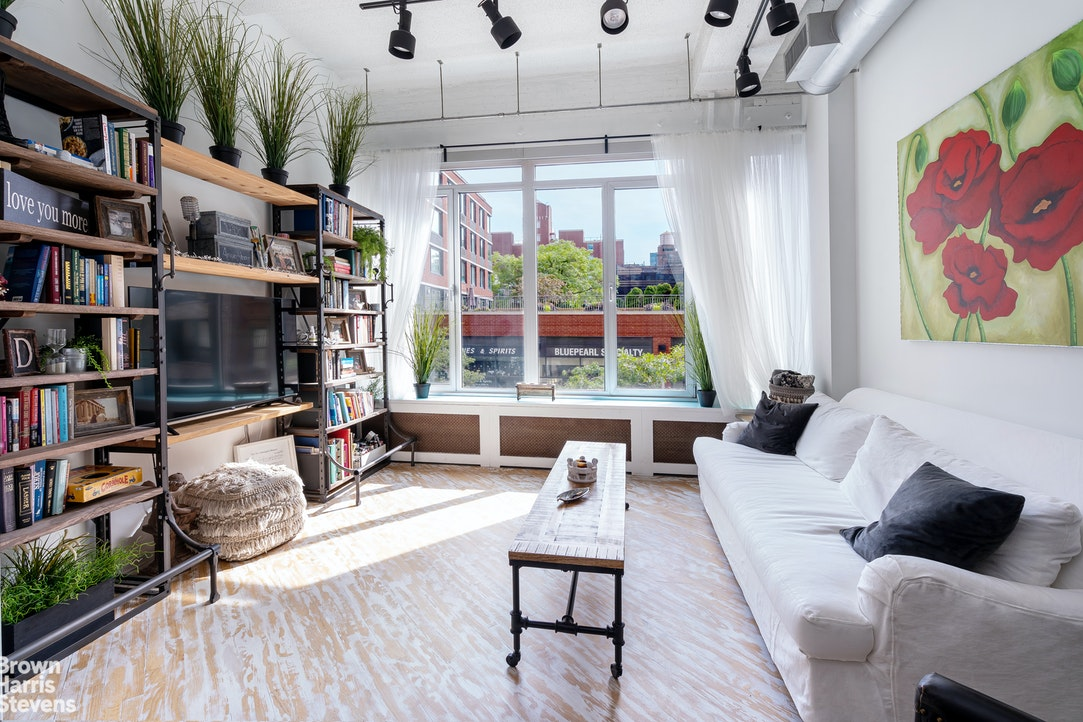 415 WEST 55TH STREET 2A