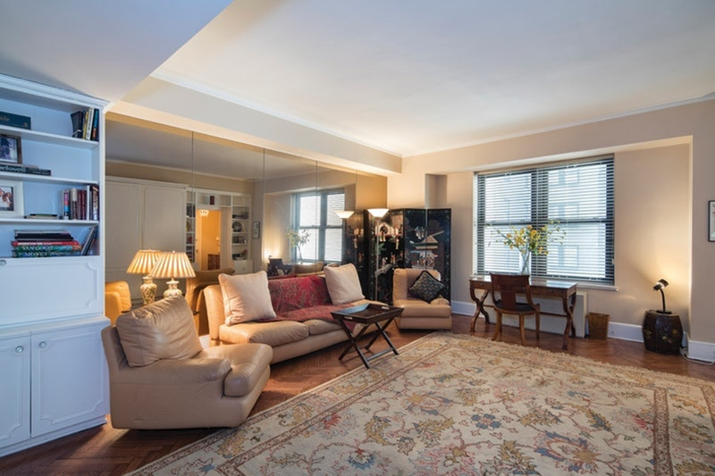 150 CENTRAL PARK S 505