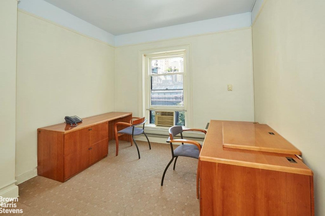 15 East 67th Street 6, Upper East Side, NYC, $5,200, Web #: 20352534