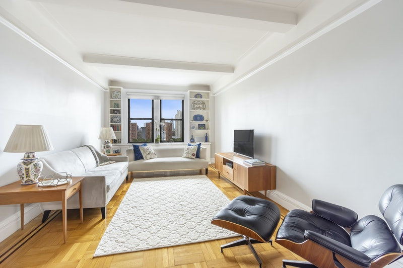 130 WEST 86TH STREET 15A