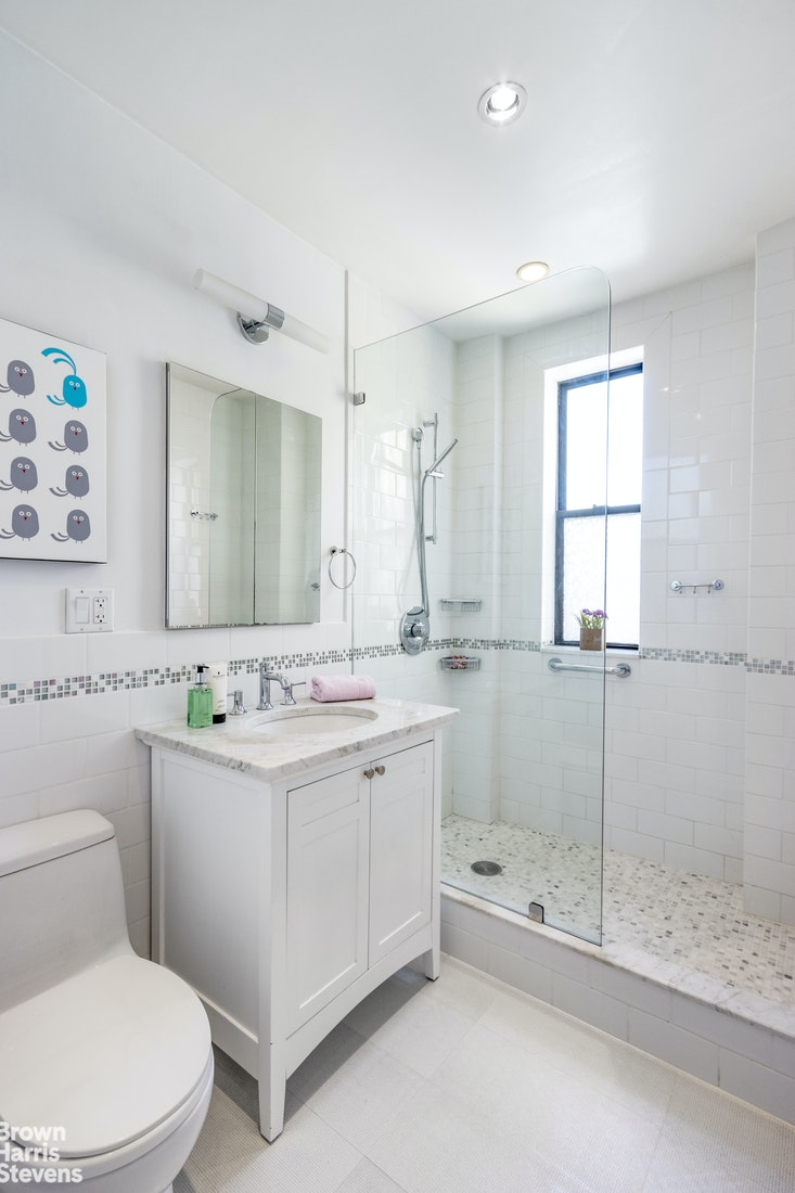 130 West 86th Street 15A, Upper West Side, NYC, $2,995,000, Web #: 20358047