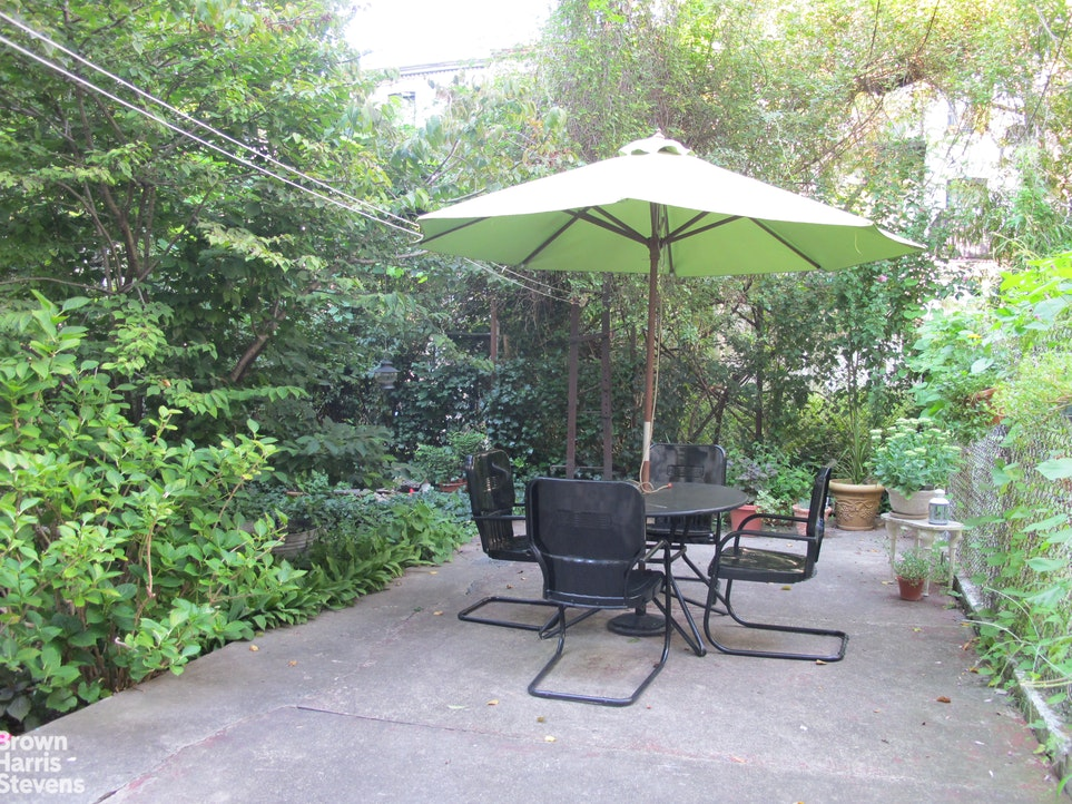 387 5th Street 2, Brooklyn, New York, $3,400, Web #: 20373531