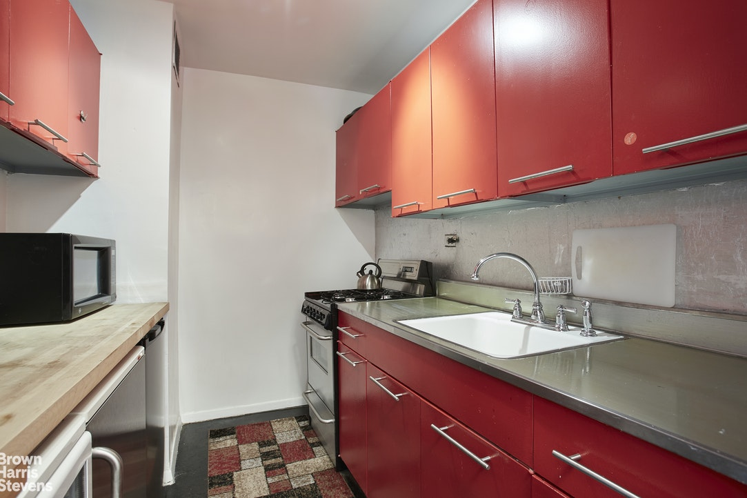 160 West End Avenue 27M, Upper West Side, NYC, $506,000, Web #: 20385181