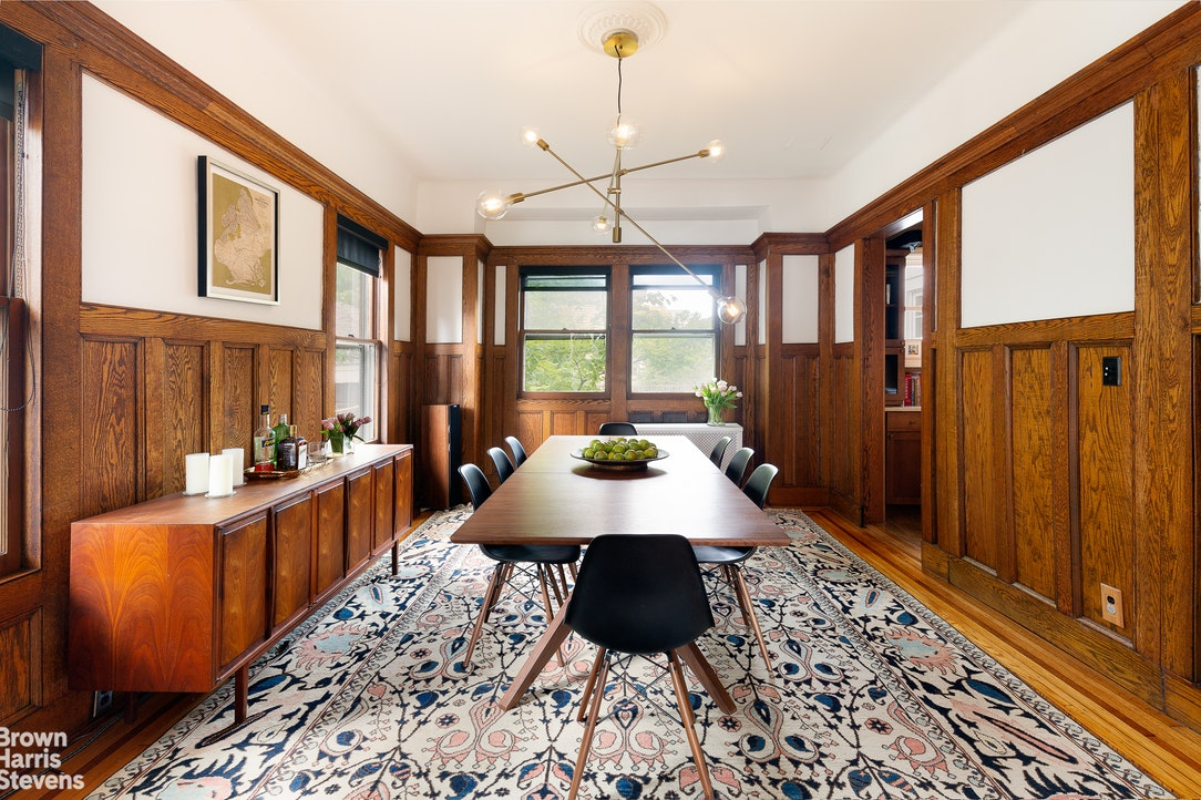 169 Stratford Road, Prospect Park South, New York, $2,595,000, Web #: 20388343