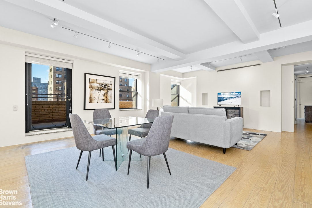 253 West 73rd Street 11Bc, Upper West Side, NYC, $2,000,000, Web #: 20401276