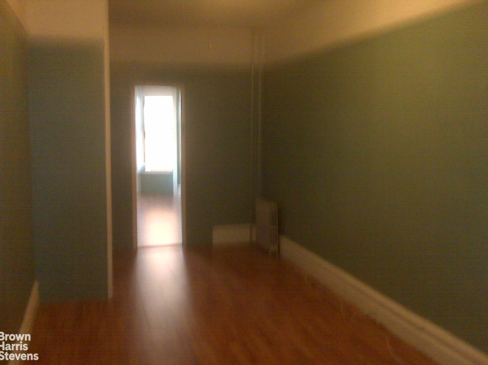 Big 2 Br Park Slope, Park Slope, New York, $2,350, Web #: 20413518
