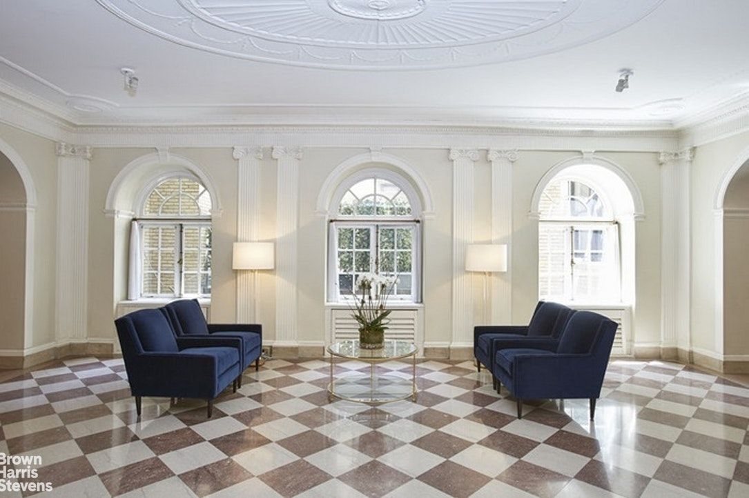 1165 Fifth Avenue 11C, Upper East Side, NYC, $2,650,000, Web #: 20413706
