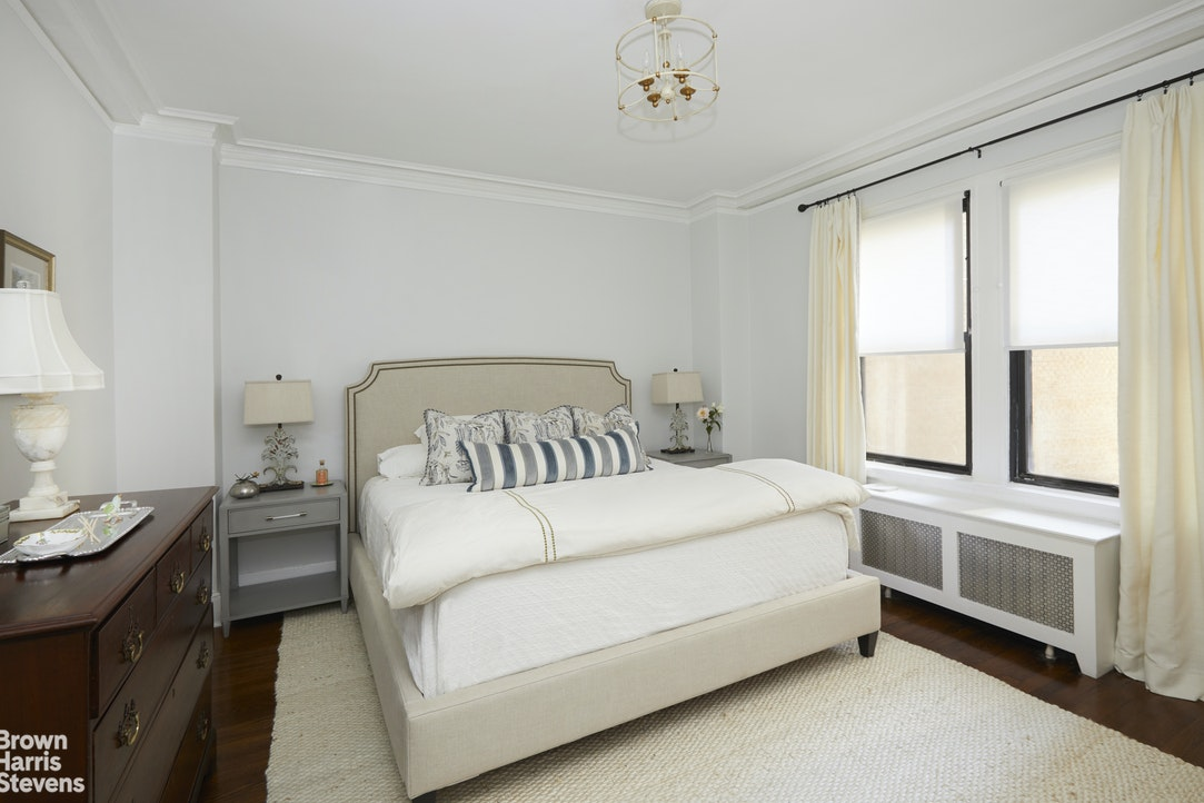 108 East 86th Street 2S, Upper East Side, NYC, $1,325,000, Web #: 20425916