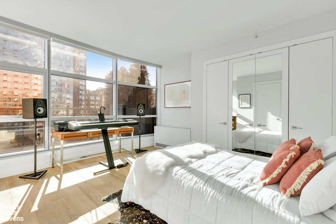 447 West 18th Street, Chelsea, NYC, $4,995,000, Web #: 20428149